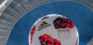 Superleague: Αυτή είναι η νέα μπάλα του πρωταθλήματος [pics]