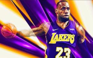 "NBA: ""Χτίζεται"" superteam γύρω από τον Λεμπρόν! Λέοναρντ και Τζορτζ για Λέικερς [pics]"
