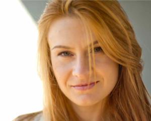 """""""Ελευθερώστε τη Μαρία Μπούτινα"""" – Το post της Μαρίας Ζαχάροβα κατά των ΗΠΑ"""