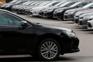 Αλλάζουν όλα στα καινούργια αυτοκίνητα – Τα πάνω κάτω στη μέτρηση κατανάλωσης και καυσαερίων!