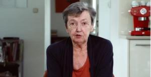 Πέθανε η σημαντικότερη Αυστριακή συγγραφέας παιδικού βιβλίου, Κριστίνε Νέστλινγκερ