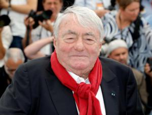 Πέθανε ο σκηνοθέτης της ταινίας «Ολοκαύτωμα», Κλοντ Λανζμάν