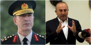 """Τουρκία – Νέα κυβέρνηση: Προσεχώς νέες προκλήσεις! """"Πολεμοχαρείς"""" στα υπουργεία – κλειδιά για τις ελληνοτουρκικές σχέσεις"""