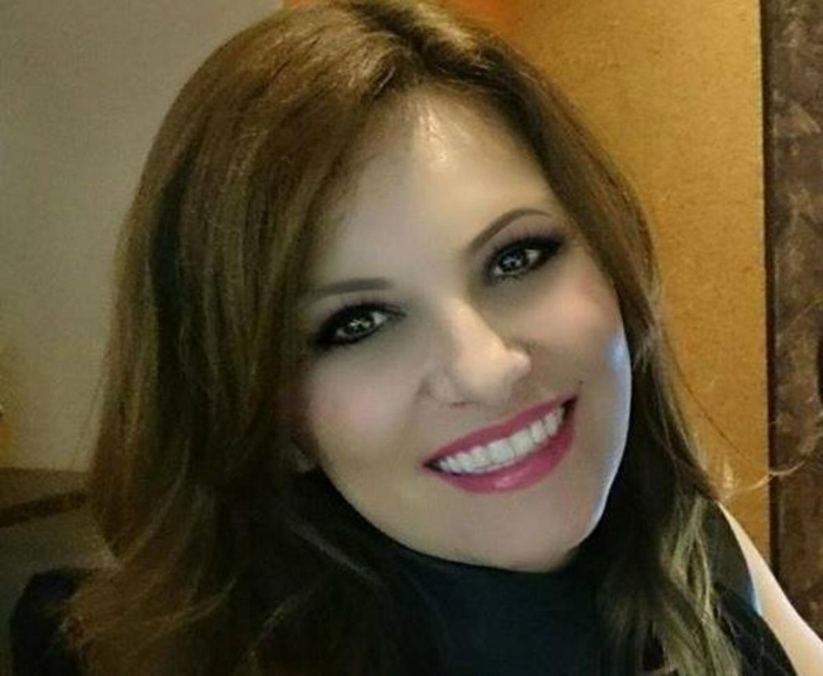 Πανελλήνιες 2018: Σάρωσε στα 38 της και τώρα ποζάρει χαμογελαστή – Η γλυκιά Αλεξάνδρα και η μοναδική ιστορία της [pics]