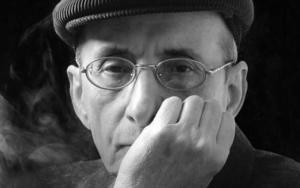 Μάνος Ελευθερίου: Το συγκλονιστικό αντίο του Γιώργου Νταλάρα [pics]