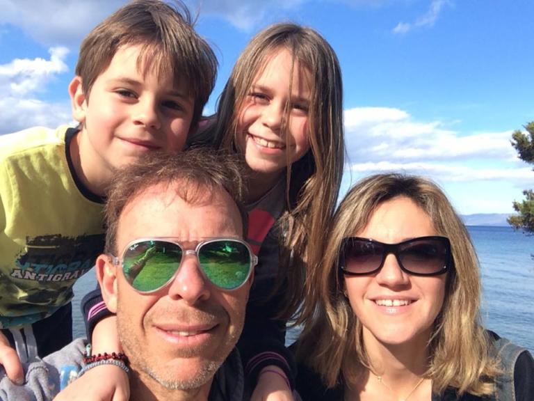 Παρέμβαση της οικογένειας Φύτρου για την επιστολή που έκανε το γύρο του διαδικτύου