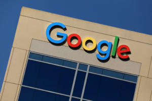 Google: Διευκρινίσεις, διαβεβαιώσεις και συμβουλές για τη διασφάλιση του προσωπικού απορρήτου των χρηστών στο Gmail