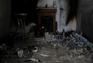 Φωτιές – Επίδομα 5.000 ευρώ: Αυτό είναι το πρόγραμμα για τις αιτήσεις