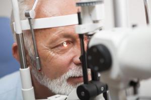 Το σημάδι στα μάτια που μπορεί να είναι πρώιμο σύμπτωμα για Αλτσχάιμερ