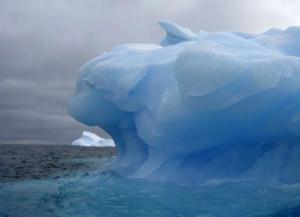 Μαύρα και… πανάκριβα τα μαντάτα για το κλίμα – Τεράστιο το κόστος από την άνοδο της στάθμης της θάλασσας