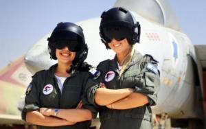 Ραντεβού με τη… Χαμάς! Απίστευτο παιχνίδι κατασκοπείας