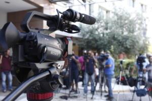 Θετικά μηνύματα για την εγχώρια οπτικοακουστική παραγωγή – Δύο ακόμα ταινίες στο πρόγραμμα επιδότησης