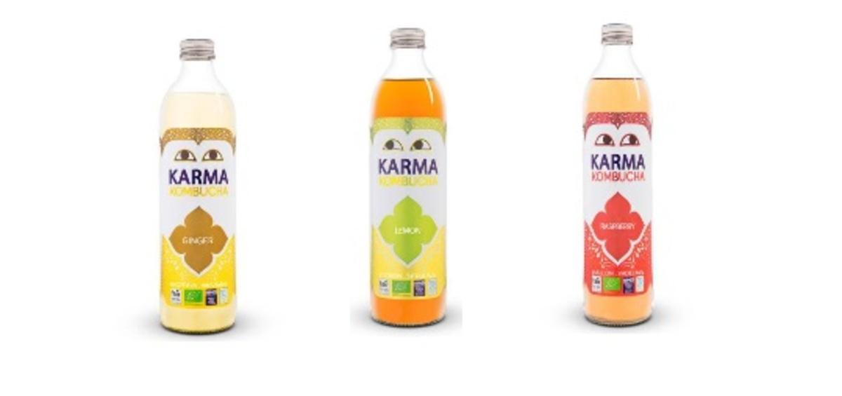 Ανακαλούνται μη αλκοολούχα ποτά – Επικίνδυνες οι συσκευασίες τους