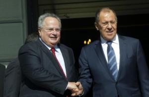 """Απελάσεις Ρώσων από την Ελλάδα – Φουντώνουν οι αποκαλύψεις περιμένοντας την """"απάντηση"""" της Μόσχας"""