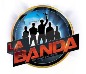 Το «La Banda» ξεκινά- Κουινέλης, Μαραντίνης και Φουρέιρα αναζητούν το καινούργιο boyband