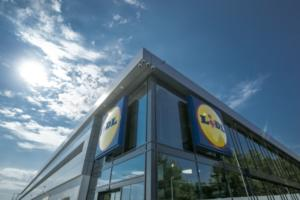 Lidl: Η εταιρία με παρουσία στον χώρο των τροφίμων σε 30 χώρες και 10.000 καταστήματα