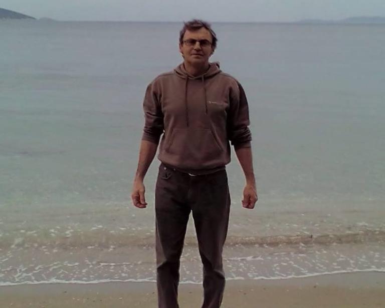 Νεκρός ο Μάκης Βονικόπουλος στη φωτιά στο Μάτι – Ταυτοποιήθηκε η σορός του