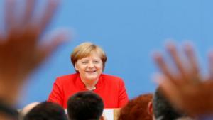 Η Γερμανία μείωσε το δημόσιο χρέος της – Ποσό που ζαλίζει