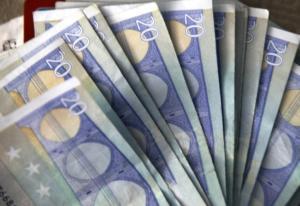 Συντάξεις Αυγούστου 2018: Aπό σήμερα οι πληρωμές – Όλες οι ημερομηνίες για τα Ταμεία