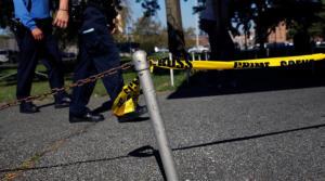 Πυροβολισμοί σε εκκλησία στο Τέξας