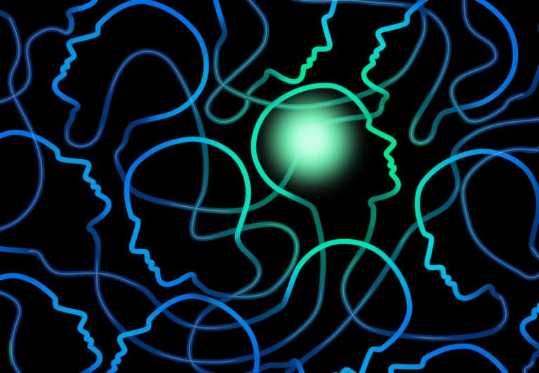 Τι είναι τα ψυχοσωματικά συμπτώματα, πότε εμφανίζονται και τι θεραπείες υπάρχουν