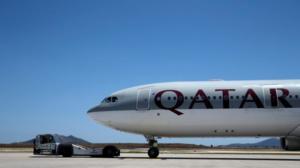 Αυτή η αεροπορική εταιρεία διακρίθηκε ως «Η Καλύτερη Business Class στον Κόσμο»