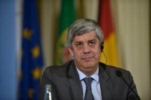 Σεντένο: Είμαι πιο αισιόδοξος για το μέλλον της Ελλάδας