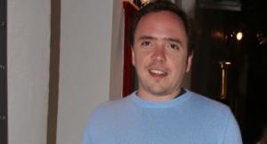 Νεκρός ο 34χρονος Σωκράτης Κόκκαλης!