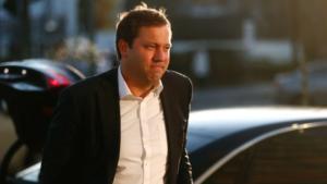 Νέος «πονοκέφαλος» για την Μέρκελ – Τώρα… αντιδρά το SPD για το μεταναστευτικό