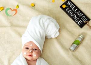 Όλα για το μωρό σε απίθανες τιμές! Pampers 1+1 ΔΩΡΟ και δωρεάν μεταφορικά!