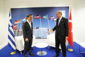 Τούρκος πρέσβης στην Αθήνα: Να συνεργαστεί η Ελλάδα για τους οχτώ Τούρκους αξιωματικούς