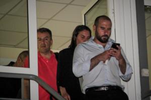 Τζανακόπουλος: Πάνω από 20 οι νεκροί από τη φωτιά στη Ραφήνα