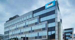 WIND: Ένας σύγχρονος τηλεπικοινωνιακός πάροχος με παρουσία 25 χρόνια στην Ελλάδα