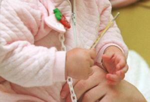 """Θάνατος 5χρονης στη Φλώρινα: Την σκότωσε το """"φρουτένιο"""" αντιβιοτικό που πήρε για τον πυρετό"""
