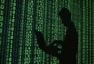 """""""Φάκελος"""" προσωπικά δεδομένα: Όλα όσα πρέπει να γνωρίζετε – Τα δικαιώματα και οι """"παγίδες"""""""