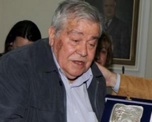 Λάρισα: Πέθανε ο δημοσιογράφος Νίκος Κατσανούλης – Το ψευδώνυμο στα κείμενα που τον έκαναν γνωστό!