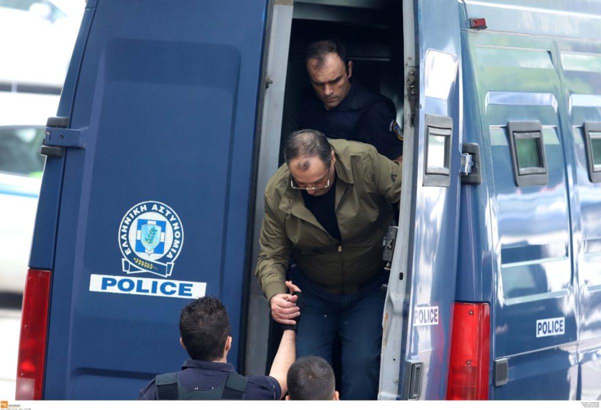 """Ζωή Κωνσταντοπούλου: Ζητάει να εξαιρεθούν δικαστές στην υπόθεση έκδοσης του """"Λίπους"""""""