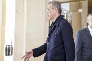 Παναθηναϊκός: Στην Αθήνα ο Πιεμπονγκσάντ! Συναντήθηκε με Αλαφούζο