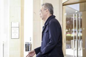 Παραιτήθηκε το ΔΣ της ΠΑΕ Παναθηναϊκός! Ανοίγει ο δρόμος για Πιεμπονγκσάντ