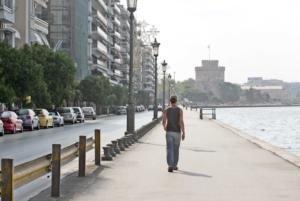 Βάσεις 2018: Είδος προς εξαφάνιση τα προς μίσθωση σε φοιτητές ακίνητα στη Θεσσαλονίκη