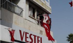 Κύπρος: Δεν θα δοθούν στην Άγκυρα για να δικαστούν οι δημοσιογράφοι της «Africa»