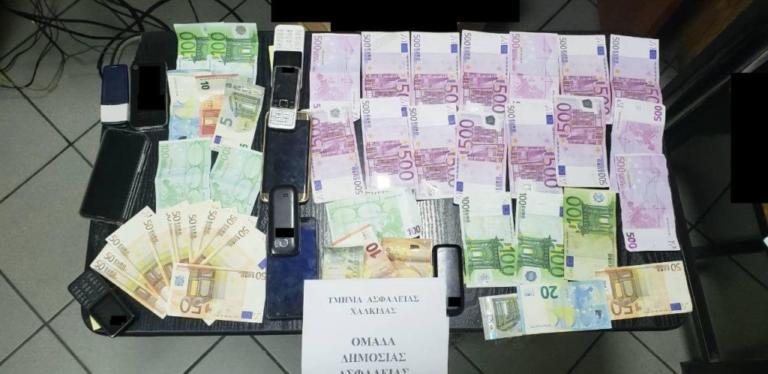 Αποκαλύψεις για κύκλωμα εμπορίας βρεφών – Πουλούσαν νεογέννητα έναντι 18.000 ευρώ το ένα!