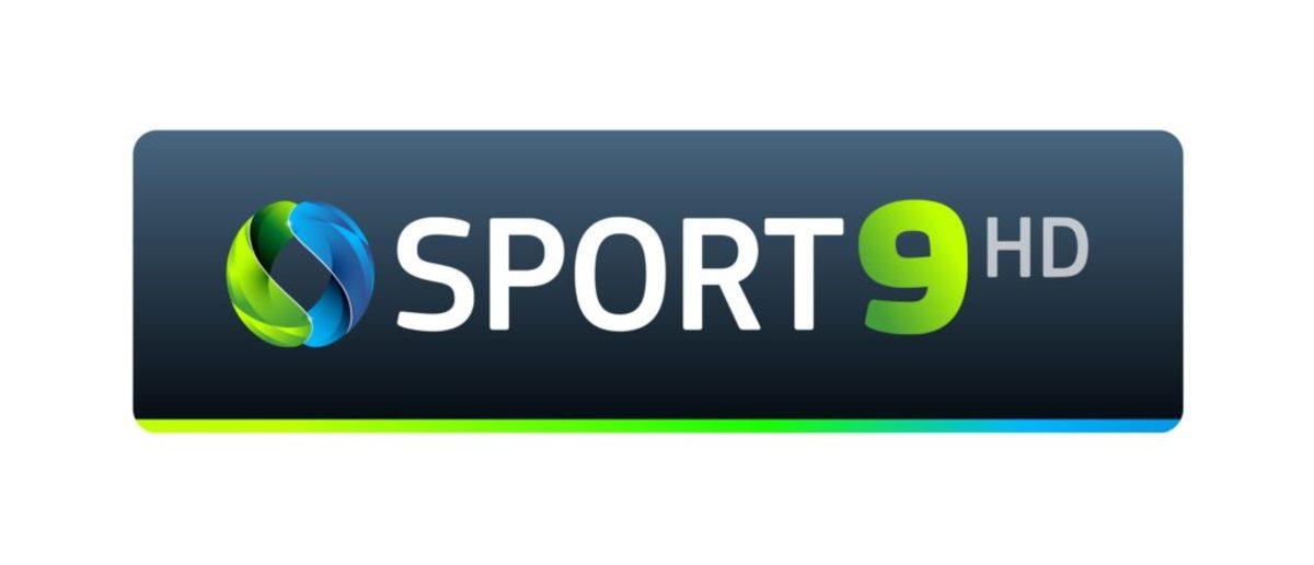 Κορυφαίες αθλητικές διοργανώσεις και καινούργιο κανάλι