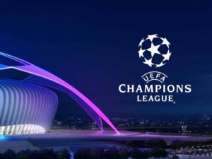 """Κλήρωση Champions League: Δύσκολος αντίπαλος στο """"δρόμο"""" του ΠΑΟΚ!"""