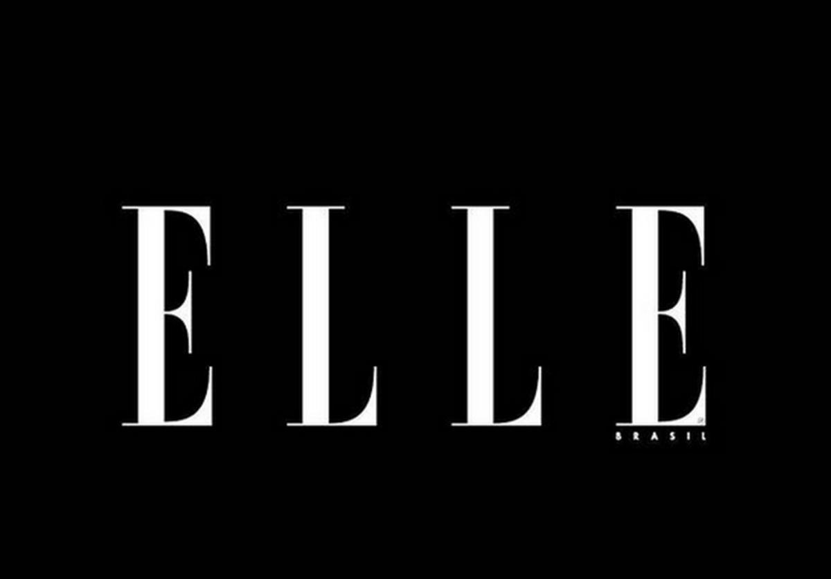 Τέλος το περιοδικό Elle στη Βραζιλία – «Τσουνάμι» απολύσεων στον όμιλο media Abril
