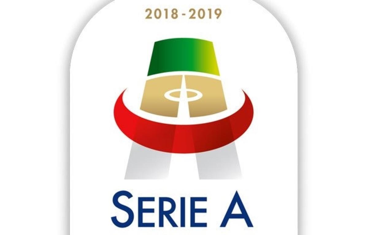 Serie A: Αναβλήθηκαν δυο αναμετρήσεις της πρεμιέρας λόγω πένθους!