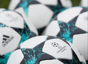 Κλήρωση Champions League: Αντίπαλος που δείχνει… σεντόνι για την ΑΕΚ!