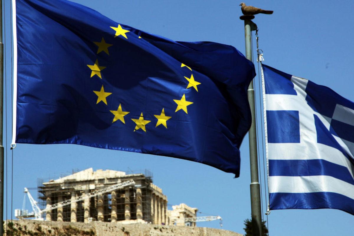 ESM: Η Ελλάδα ξανά στα πόδια της για πρώτη φορά μετά το 2010