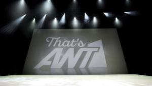 Χωρίς δελτίο ειδήσεων και σήμερα ο ANT1 – Νέα στάση εργασίας για τις απολύσεις των τεχνικών
