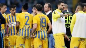 """Εκτός Europa League ο ΑΠΟΕΛ! Αποκλείστηκε στη """"ρουλέτα"""" των πέναλτι – video"""